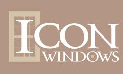 Icon Windows