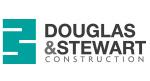 Douglas & Stewart Construction