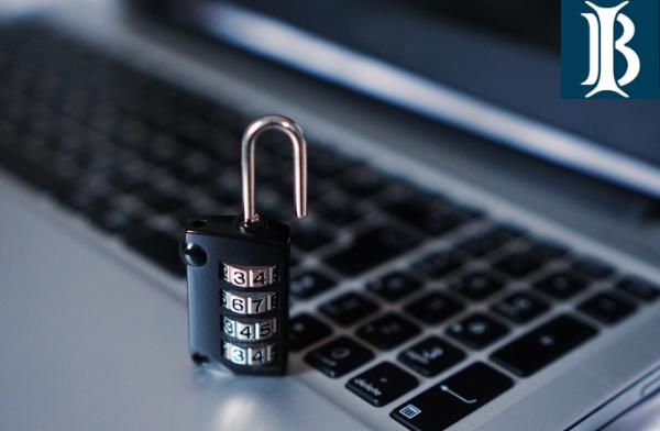 Cyber Liability Insurance, Cyber Security, Cyber Insurance, Cyber Threats