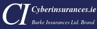 Cyber Insurances